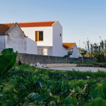 Puppeteers-House-REDO-Architects-Do-Mal-Menos-01