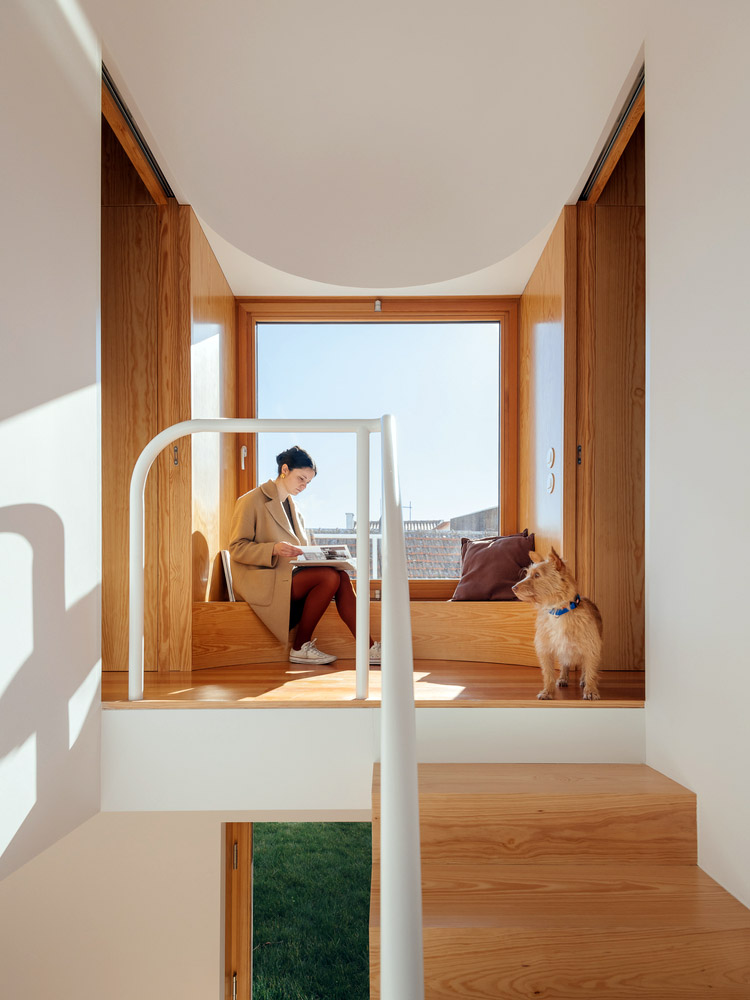 Puppeteers-House-REDO-Architects-Do-Mal-Menos-02