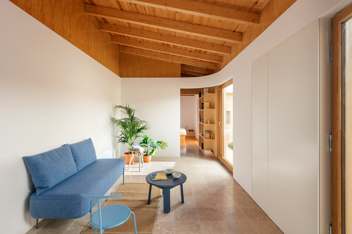 Puppeteers-House-REDO-Architects-Do-Mal-Menos-03