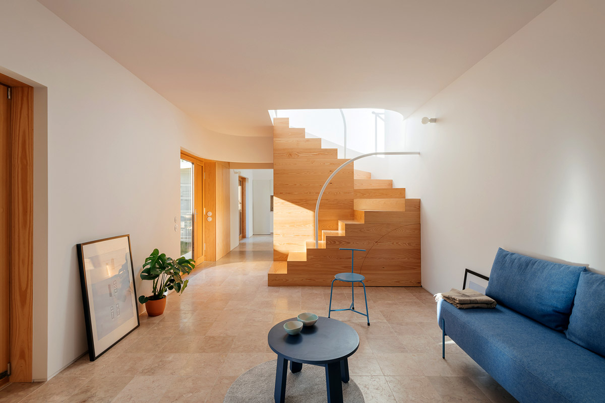 Puppeteers-House-REDO-Architects-Do-Mal-Menos-05