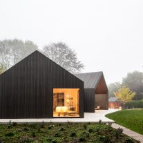 Six Square House Young Projects 03