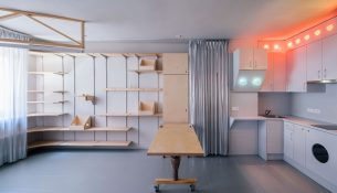 A moulting flat Husos architects 02