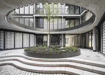 Apartamentos-Erhardt10-Thomas-Kroger-Architekt-Philipp-Obkircher-07
