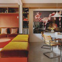Canyon-House-Studio-Hagen-Hall-Mariell-lind-Hansen-01