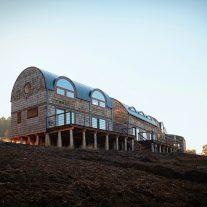 Casa-Abovedada-Edward-Rojas-Arquitectos-Antonella-Torti-01