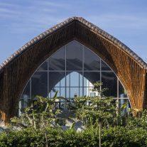 Casamia community house VTN architects 02
