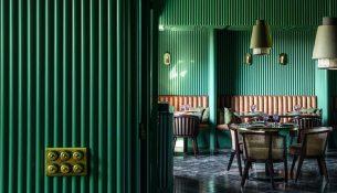 Elgin-Cafe-Renesa-Architecture-Design-Niveditaa-Gupta-01