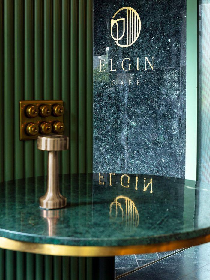 Elgin-Cafe-Renesa-Architecture-Design-Niveditaa-Gupta-07
