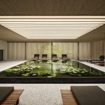 Hotel-Patina-Maldives-Studio-MK27-Georg-Roske-02