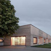 Kindergarden-Am-Schlatt-Bernardo-Bader-Architekten-01