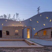 Library-Ruins-Atelier-Xi-Zhang-Chao-01