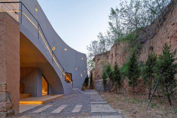Library-Ruins-Atelier-Xi-Zhang-Chao-06