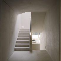 NORM House Alain Carle Architecte 02