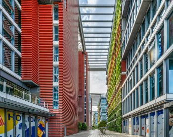 OCT-OH-BAY-Retail-Park-Laguarda-Low-Architects-Yanlong-Tong-08