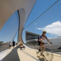 Park-Union-Bridge-Diller-Scofidio-Renfro-Jason-O-Rear-04