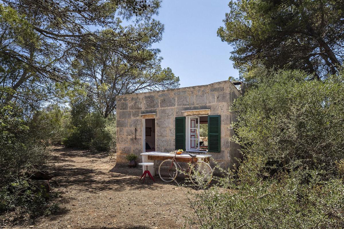 Refugio-12VoltRetreat-1Siurell-Mariana-Delas-Tomeu-Canyellas-04