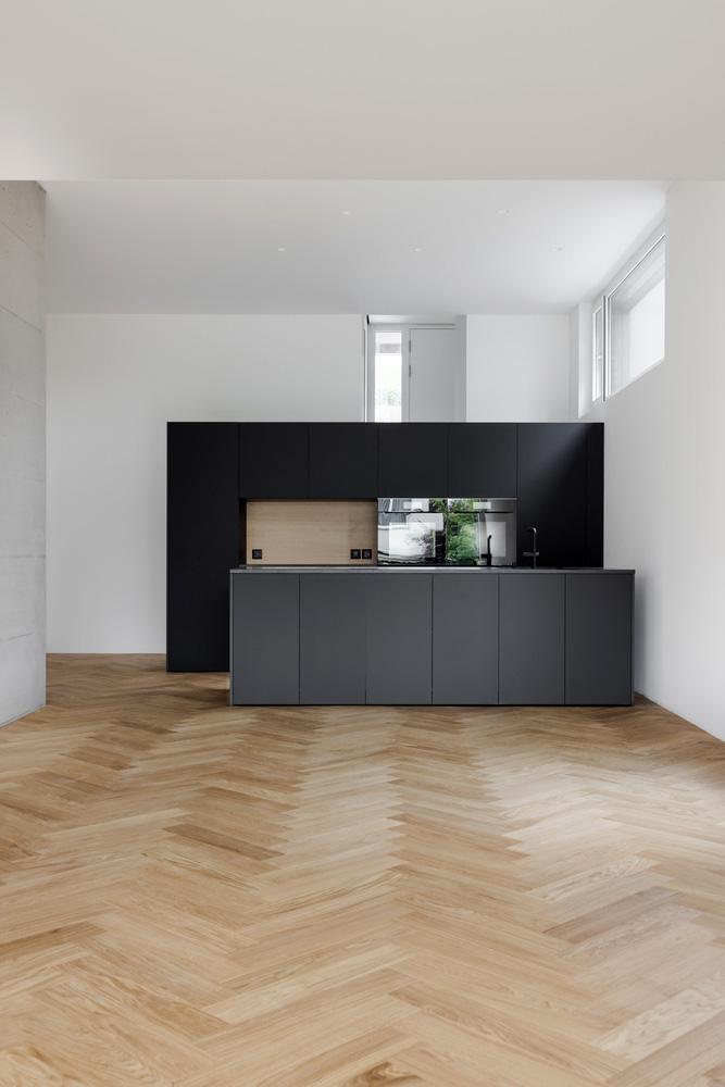 Rottmannsboden-Duplex-Kohlerstraumann-Maris-Mezulis-03