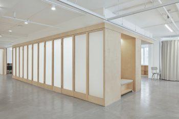 Short Sentence Office Woodo Studio 08