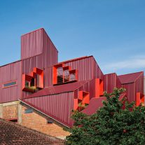 Stack-By-Step-Red-Zone-Boarding-House-Ismail-Solehudin-Architecture-Mario-Wibowo-07