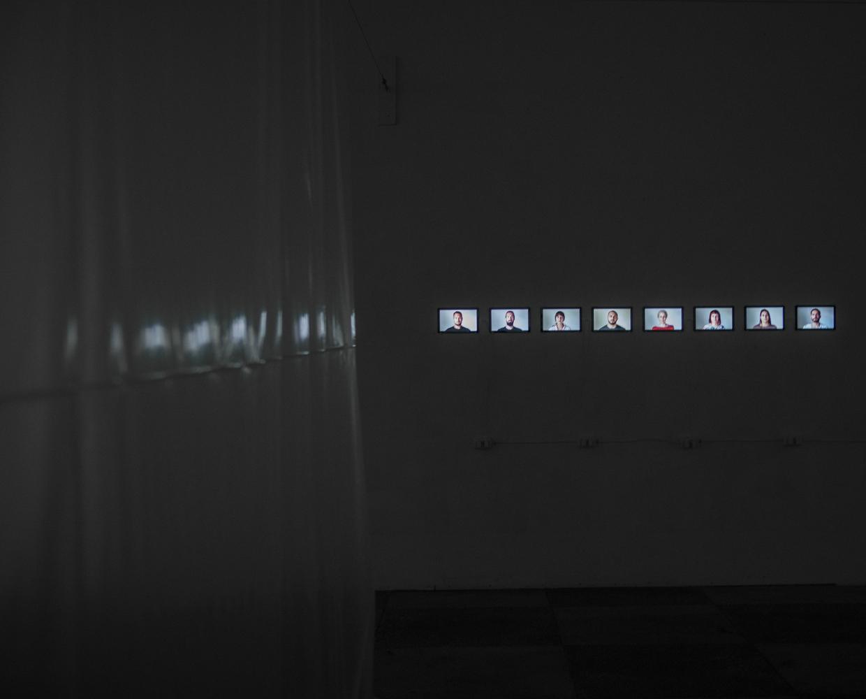 Touchable Distance Exhibition Radical Passive 04