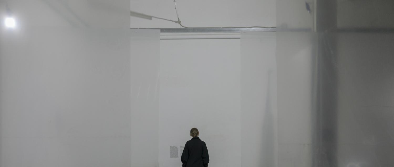 Touchable Distance Exhibition Radical Passive 06
