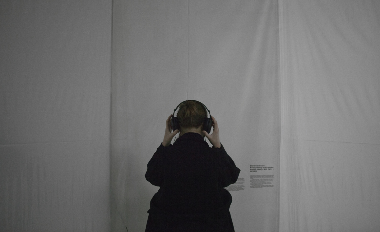 Touchable Distance Exhibition Radical Passive 07