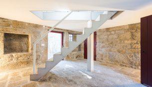 Zebros Farm Martins Architecture Office 02