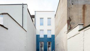 A-Simple-House-FELT-Stijn-Bollaert-02
