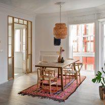 Apartamento-Sombrerería-BABELstudio-Biderbost-01