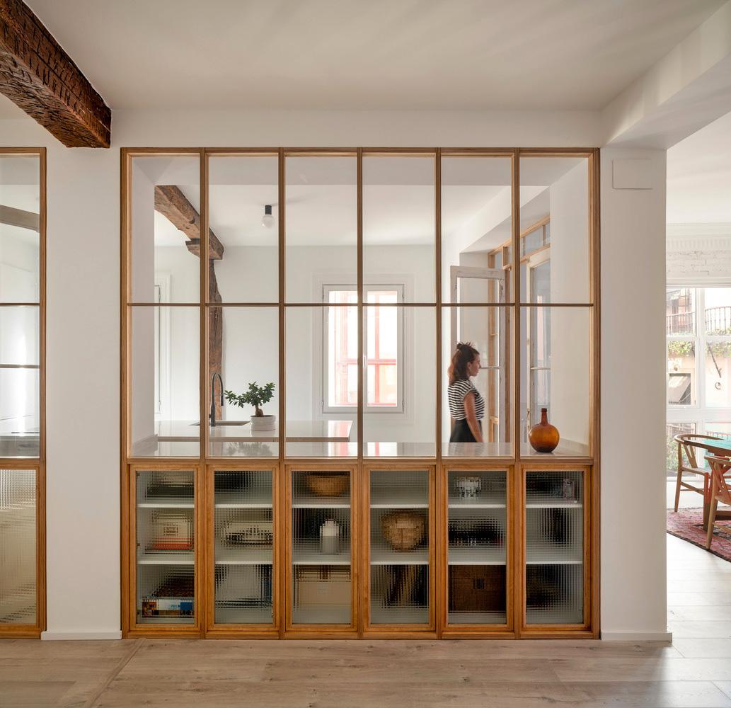 Apartamento-Sombrerería-BABELstudio-Biderbost-03