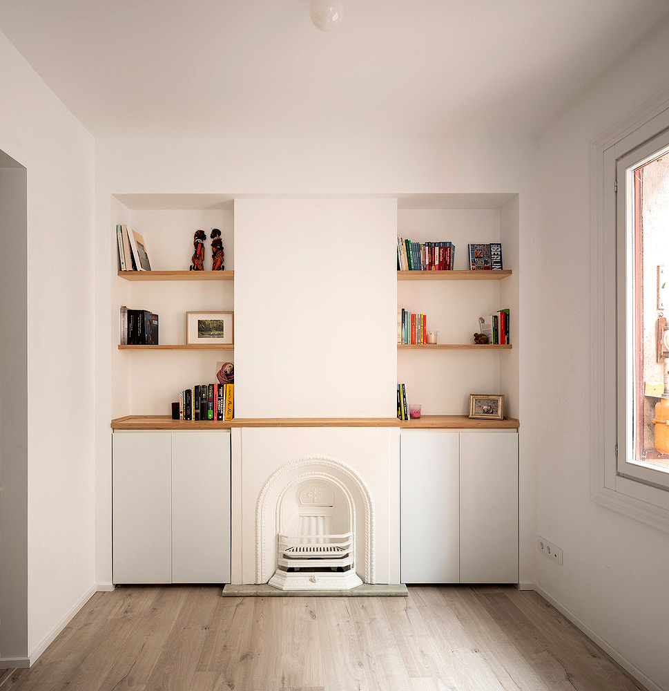 Apartamento-Sombrerería-BABELstudio-Biderbost-06