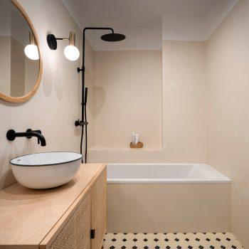 Apartamento-Sombrerería-BABELstudio-Biderbost-07