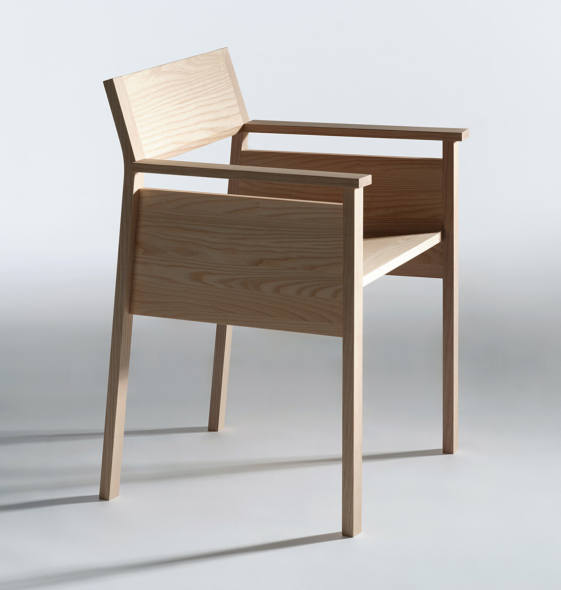 Armchair-Anthony-Guex-Calypso-Mahieu-04