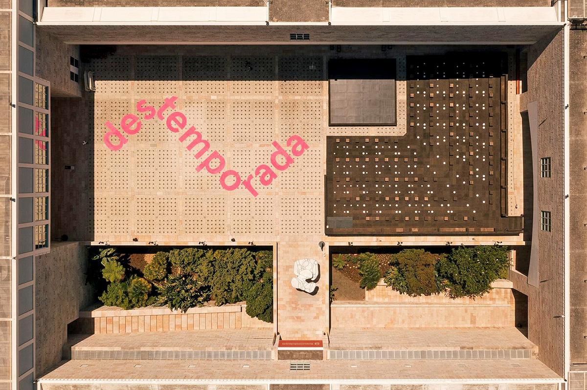 Auditorium-Verano-CCB-Bak-Gordon-Arquitectos-Francisco-Nogueira-0