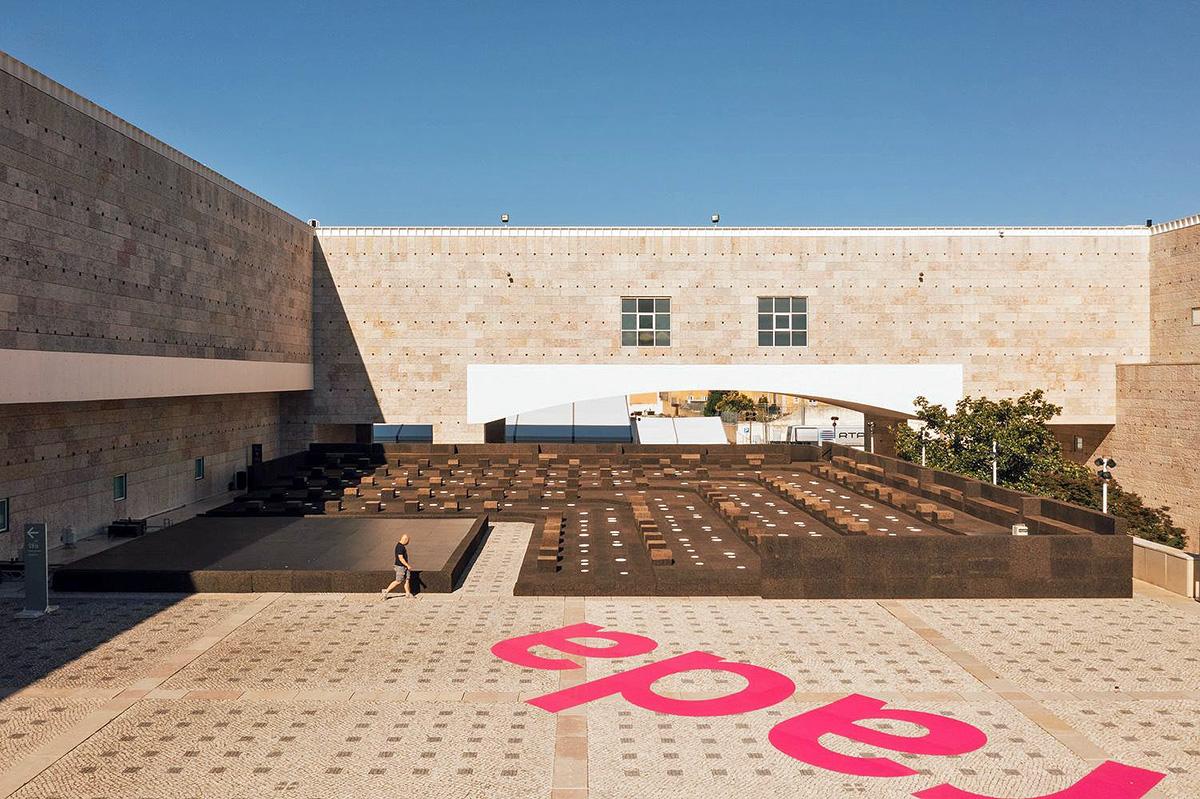 Auditorium-Verano-CCB-Bak-Gordon-Arquitectos-Francisco-Nogueira-01