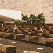Auditorium-Verano-CCB-Bak-Gordon-Arquitectos-Francisco-Nogueira-02
