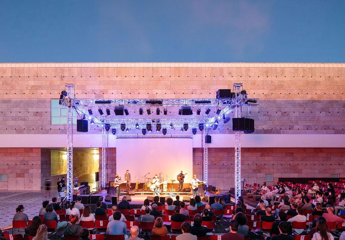 Auditorium-Verano-CCB-Bak-Gordon-Arquitectos-Francisco-Nogueira-04