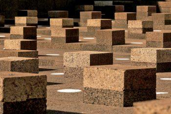 Auditorium-Verano-CCB-Bak-Gordon-Arquitectos-Francisco-Nogueira-07