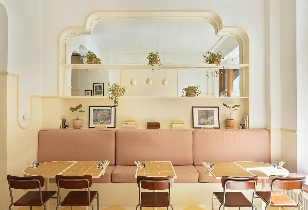 Banacado-Cafe-ASKA-Mikael-Lundblad-02