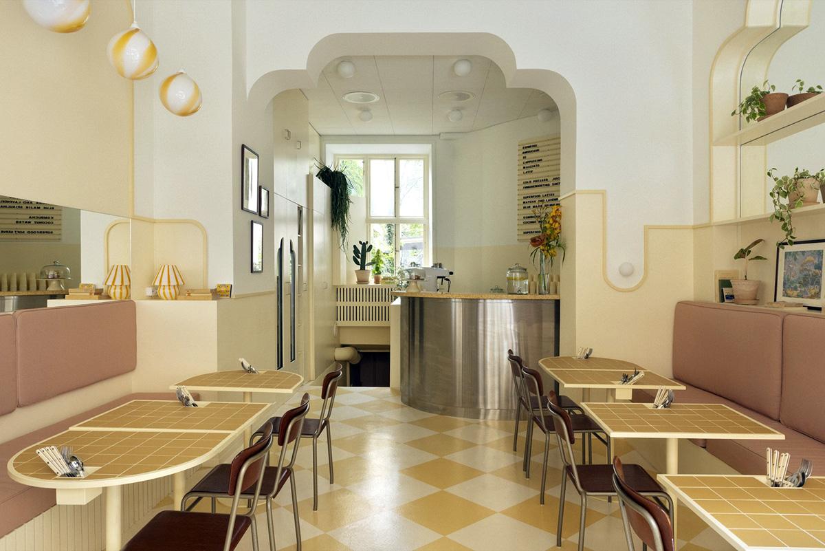 Banacado-Cafe-ASKA-Mikael-Lundblad-07