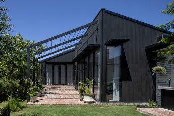 Brunswick Green House DOOD Studio 08