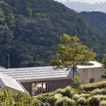 Casa-Salvaje-Mazpazz-Arquitectura-Andres-Garcia-Lachner-01