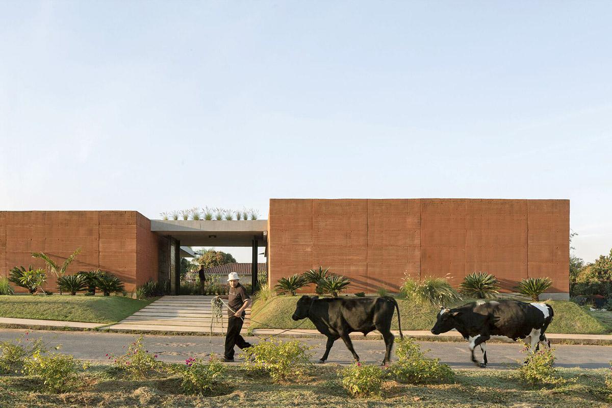 Centro-primera-infancia-Equipo-Arquitectura-Federico-Cairoli-01