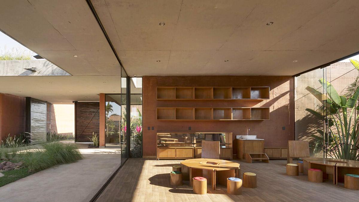 Centro-primera-infancia-Equipo-Arquitectura-Federico-Cairoli-02