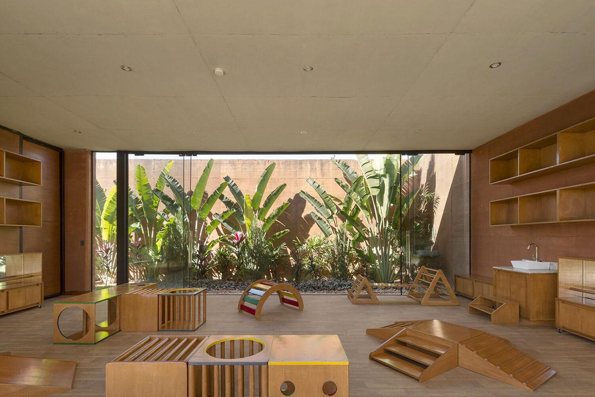 Centro-primera-infancia-Equipo-Arquitectura-Federico-Cairoli-05