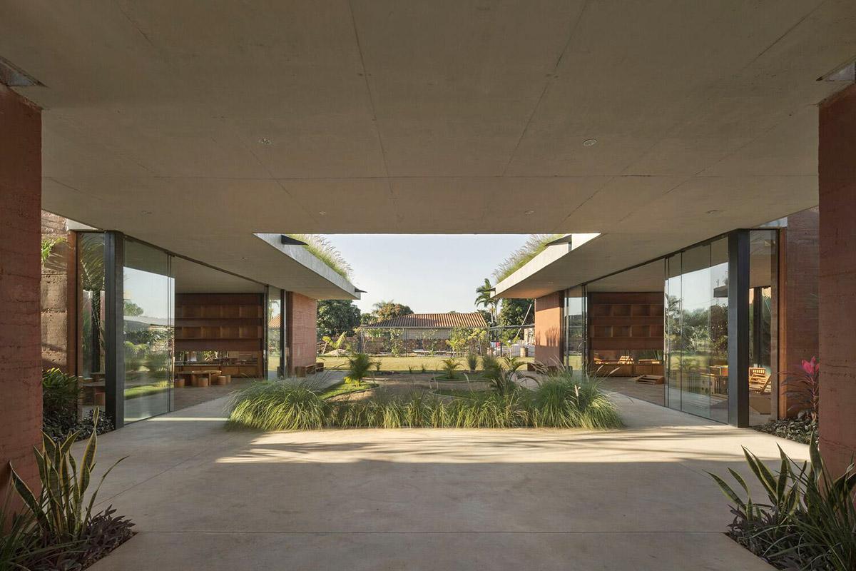 Centro-primera-infancia-Equipo-Arquitectura-Federico-Cairoli-06