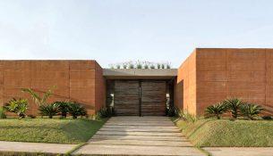 Centro-primera-infancia-Equipo-Arquitectura-Federico-Cairoli-07