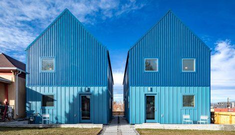 Co-Housing-Denver-PRODUCTORA-Onnis-Luque-01
