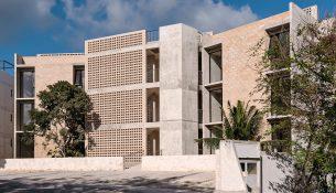 Edificio-Kokonut-Riparia-Architecture-Studio-Tamara-Uribe-01