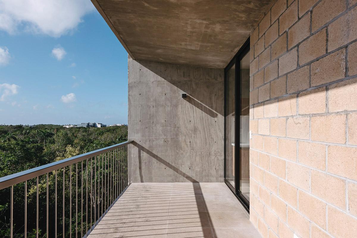 Edificio-Kokonut-Riparia-Architecture-Studio-Tamara-Uribe-02